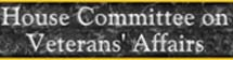 Click here for the House committee on Veterans Affairs Website